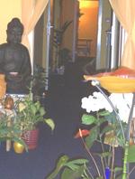 Hamburg thai germany massage Ban Somrit